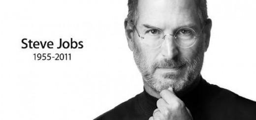 steve_jobs_hero_manja