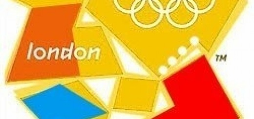 2012-olympics-logo-lisa-simpson-giving-bart-head-16566-1259882628-36