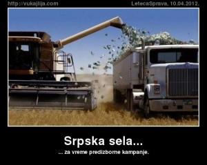 Pozajmljeno sa Vukajlije http://vukajlija.com/zabava/posteri/471745