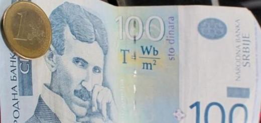 752_dinar_euro_1