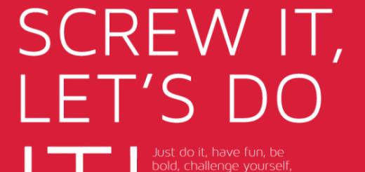 Screw-it-lets-do-it-560x560