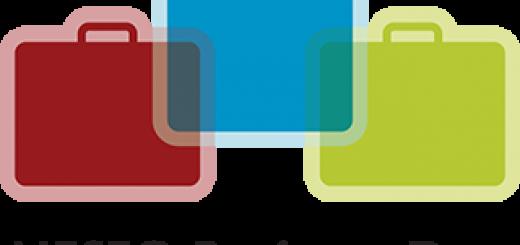 ABD-logo-sajt