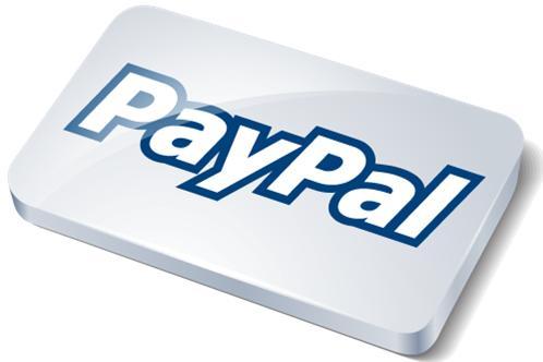 paypal-srbija
