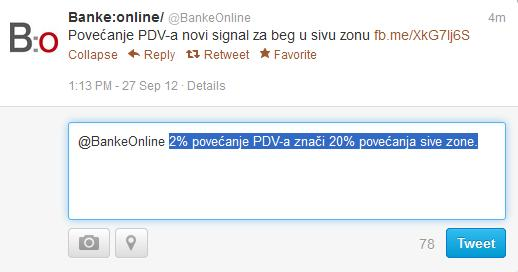 twitter-povecanje-pdv-siva-zona