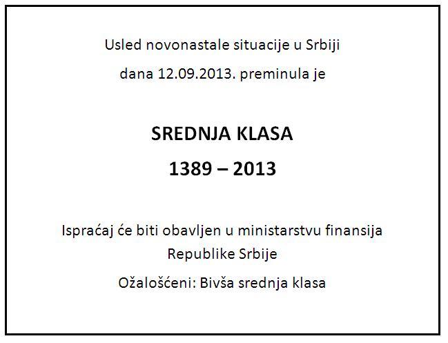 srednja_klasa_umrela