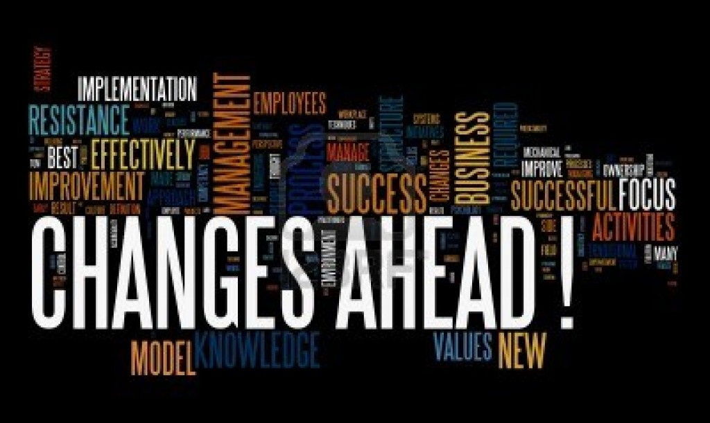 11596150-changes-ahead-concept-in-word-cloug-on-black-background