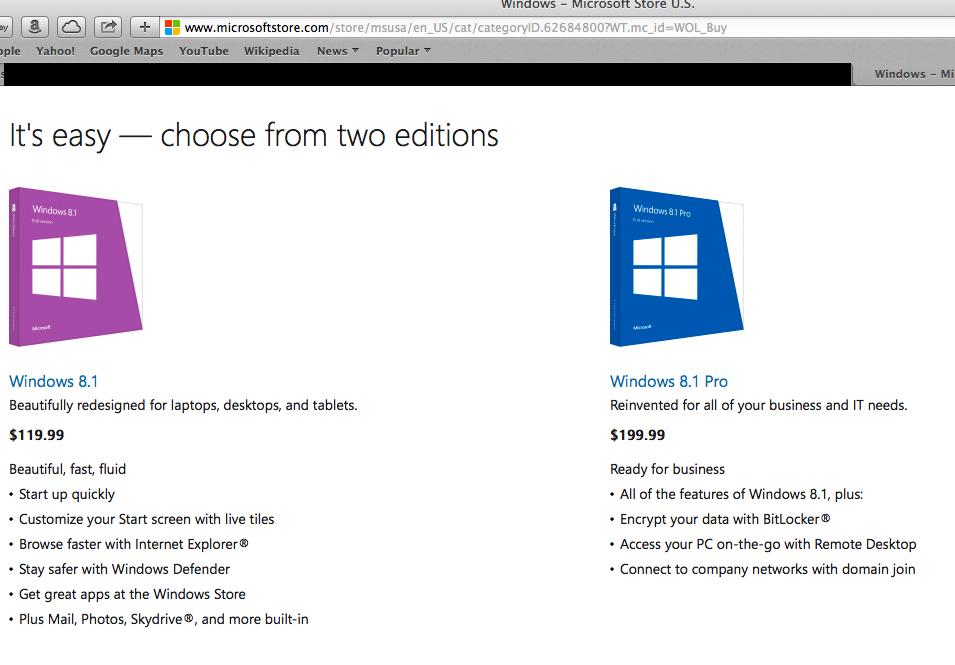 Windows_piraterija_zverko_blog