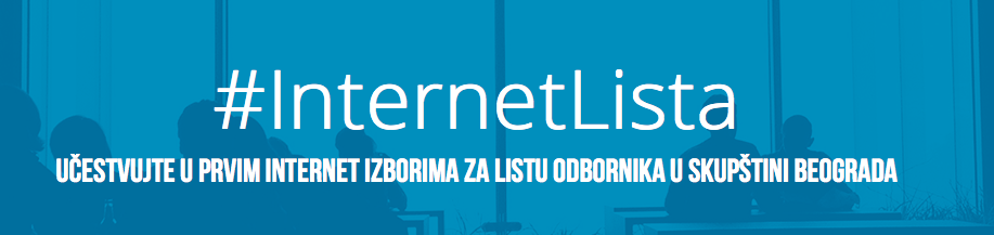 internetlista_zverko_blog1
