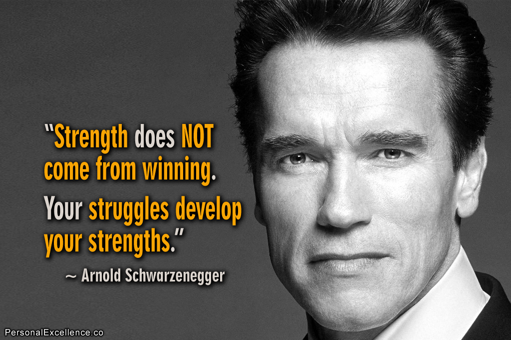 inspirational-quote-strength-arnold-schwarzenegger