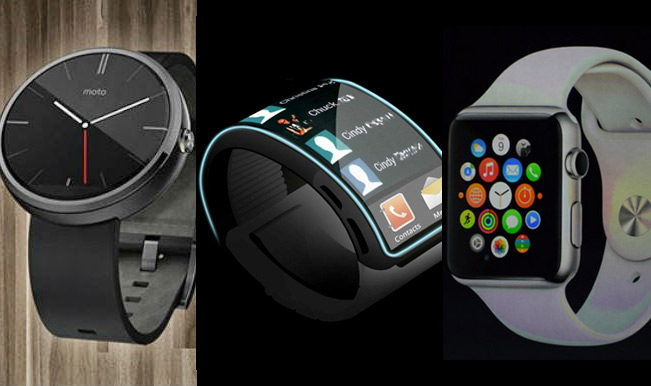 moto-360-galaxy-gear-apple-watch