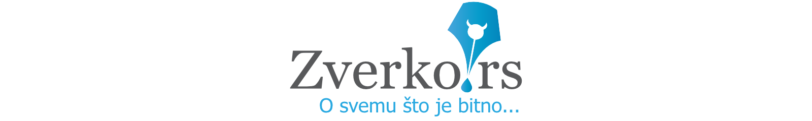 Zverko.rs | Marketing | Biznis | Tehnologija | Ekonomija