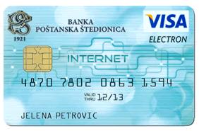 visainternet