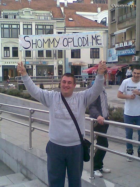 shommy-oplodi-me