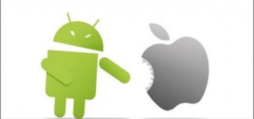 android_versus_apple_2-310x165