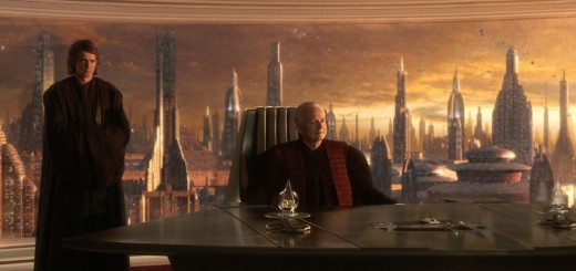 Palpatine_and_Anakin