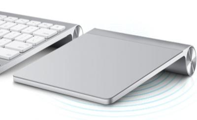 Trackpad-1-