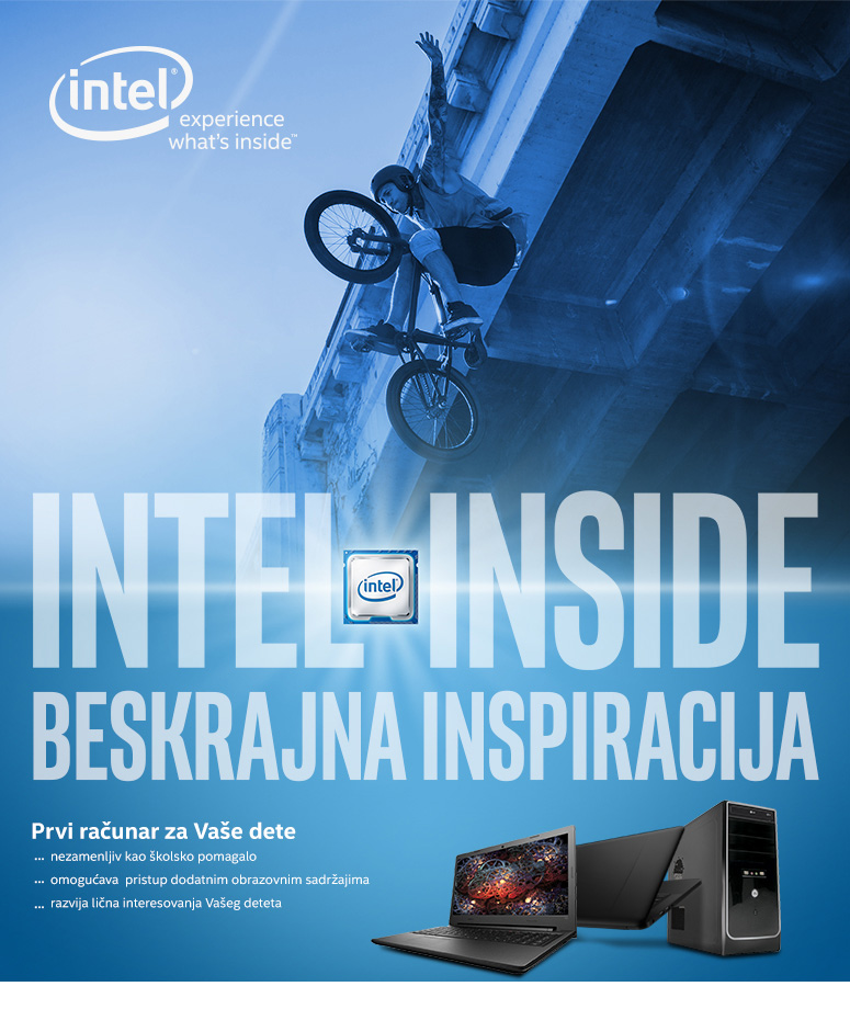 intel_inside_custom_01_1
