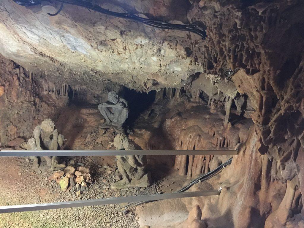 Cave of Petralona