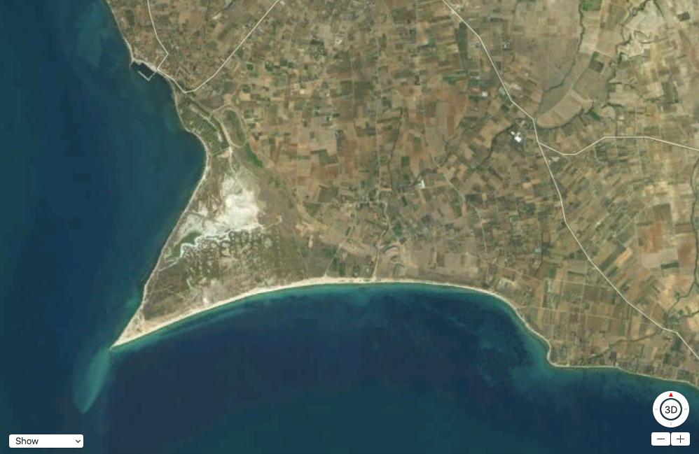 Tsairi