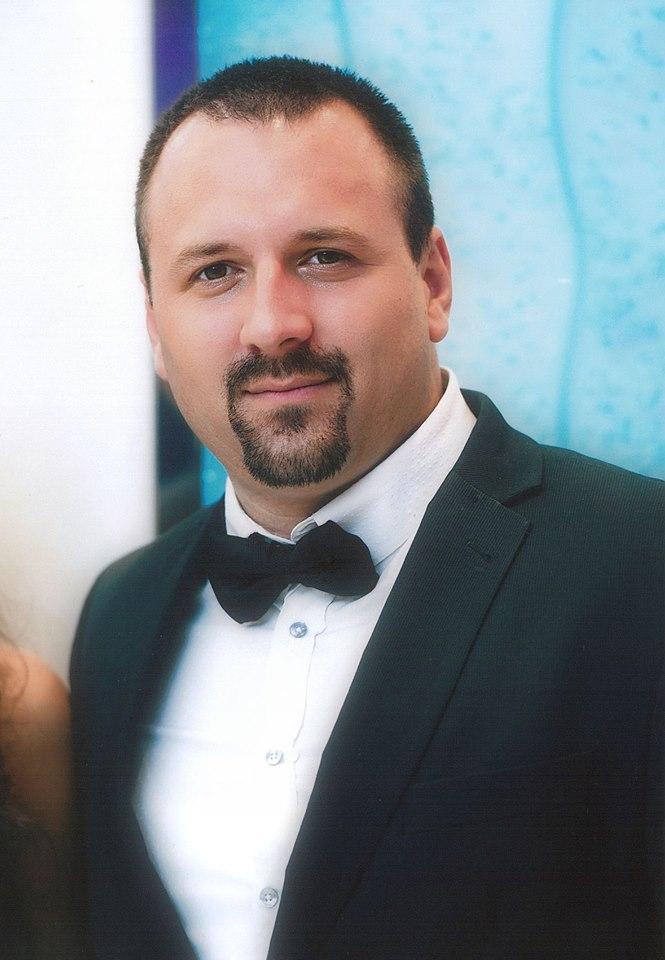 Boris BizNet