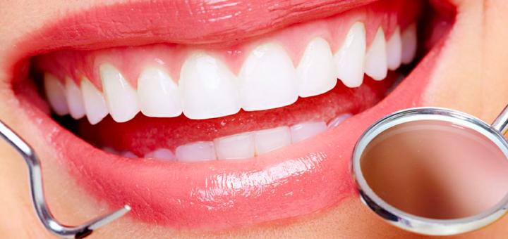 Grin Dental stomatološka ordinacija