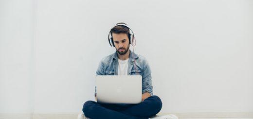 online studiranje