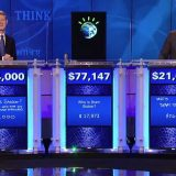 IBM Watson AI veštačka inteligencija