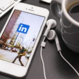 Linkedin biznis business zverko.rs mobile